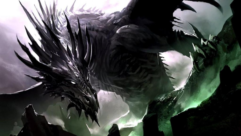 scream-dragon-background-hd-P-wallpaper-PIC-MCH0100633-1024x576 Dragon Hd Wallpapers 1366x768 34+