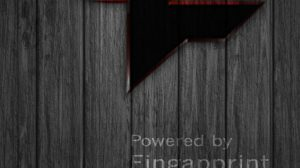 Faze Wallpaper Iphone 6 17+