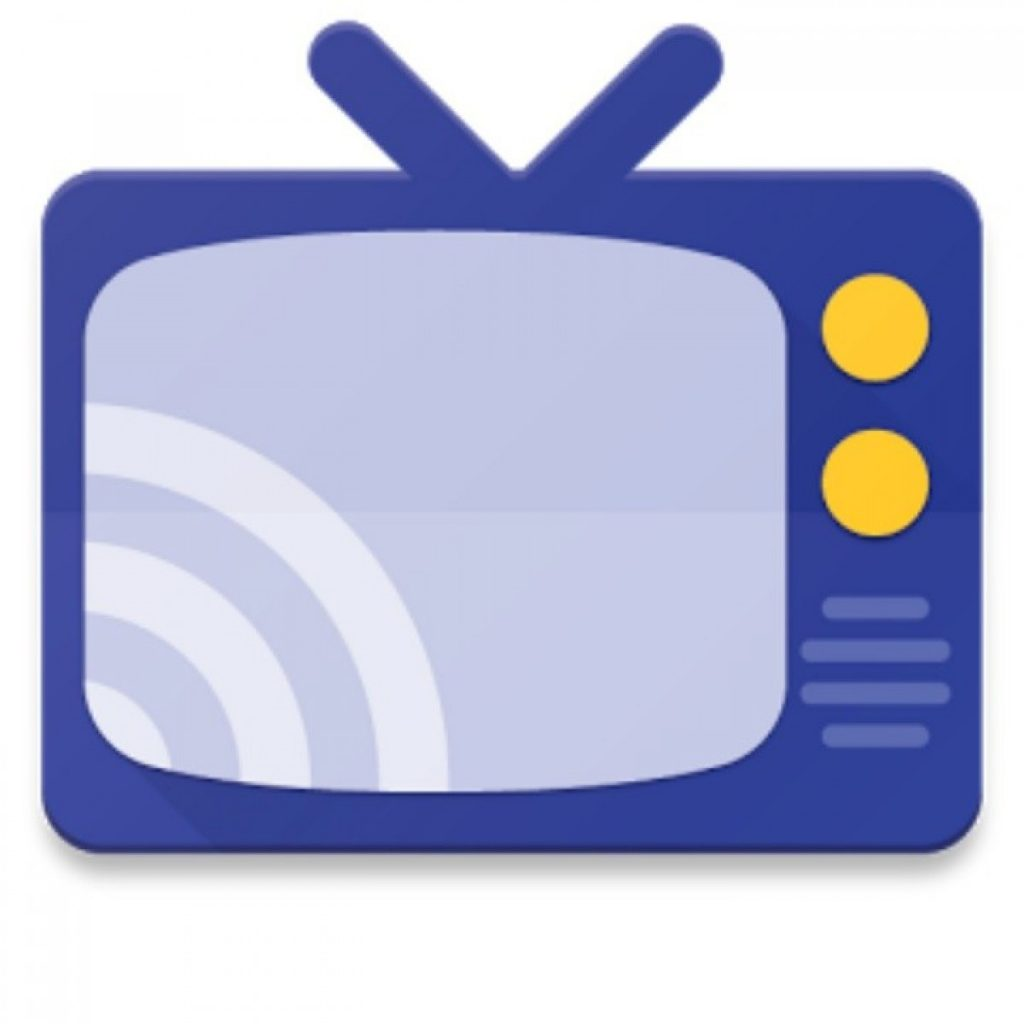 server-cast-premium-videos-to-chromecast-dlna-roku-v-build-apk-PIC-MCH0101143-1024x1024 Chromecast Wallpapers Apk 11+