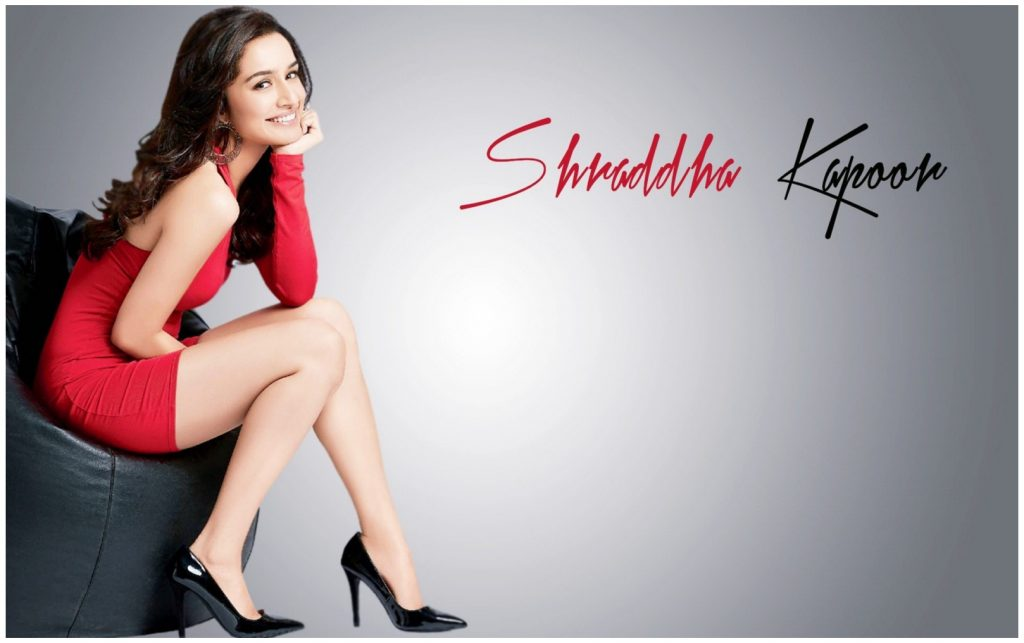 shraddha-kapoor-wallpaper-gallery-PIC-MCH0101549-1024x643 Abcd Wallpaper Full Hd 21+