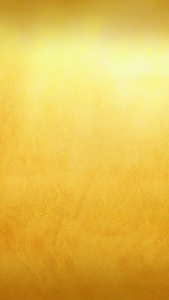 simple-gold-wallpaper-hd-in-gold-wallpaper-PIC-MCH0101754-576x1024 Plain Gold Wallpaper Border 12+