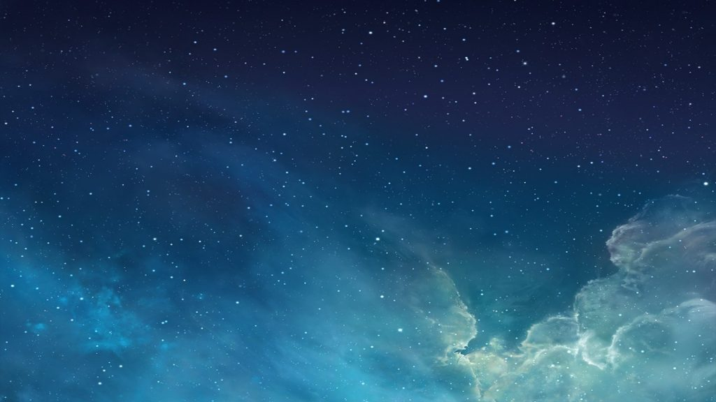 sky-space-stunning-blue-iphone-nebula-clouds-best-apple-ios-stars-nature-hd-wallpapers-download-PIC-MCH0102047-1024x576 Ios Ocean Wallpaper 35+