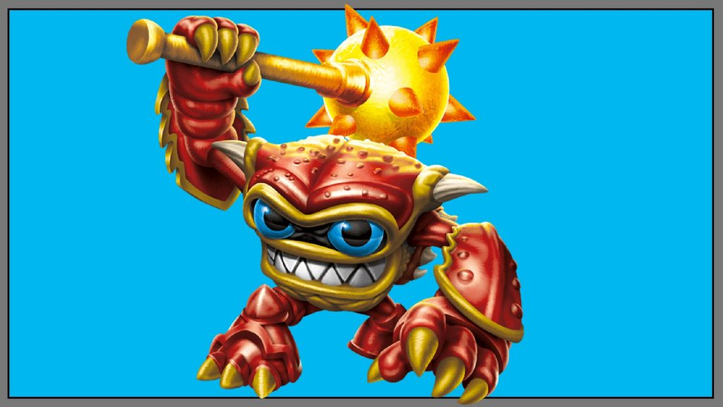 skylanderd-sf-skylanders-swap-force-PIC-MCH0102076-1024x576 Skylanders Wallpaper Hd 46+