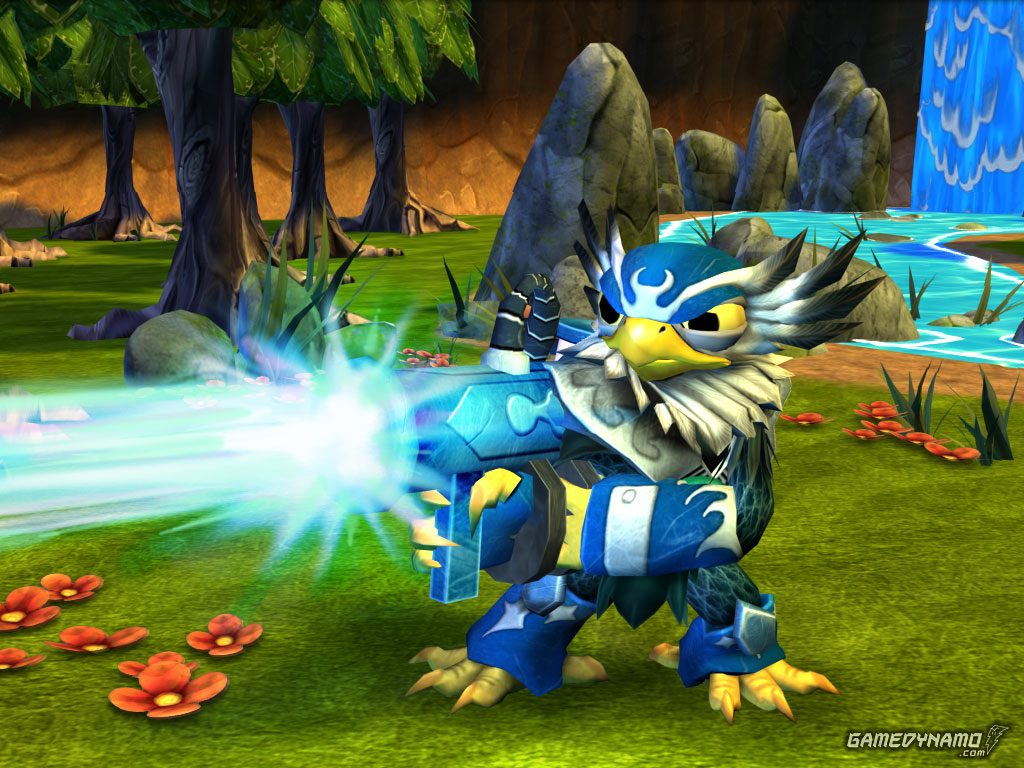 skylanders-battlegrounds-iphone-ipod-ipad-itunes-ios-mobile-screenshots-PIC-MCH0102088-1024x768 Skylanders Wallpaper Iphone 20+