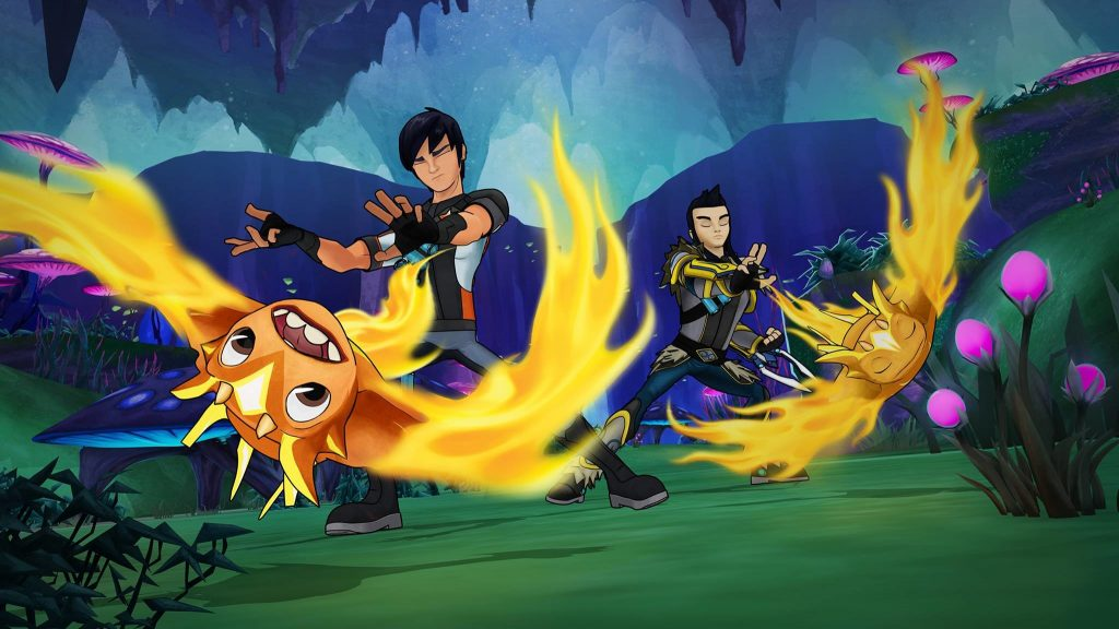 slugterra-wallpapers-x-for-ios-PIC-MCH02507-1024x576 Slugterra Wallpaper For Iphone 18+