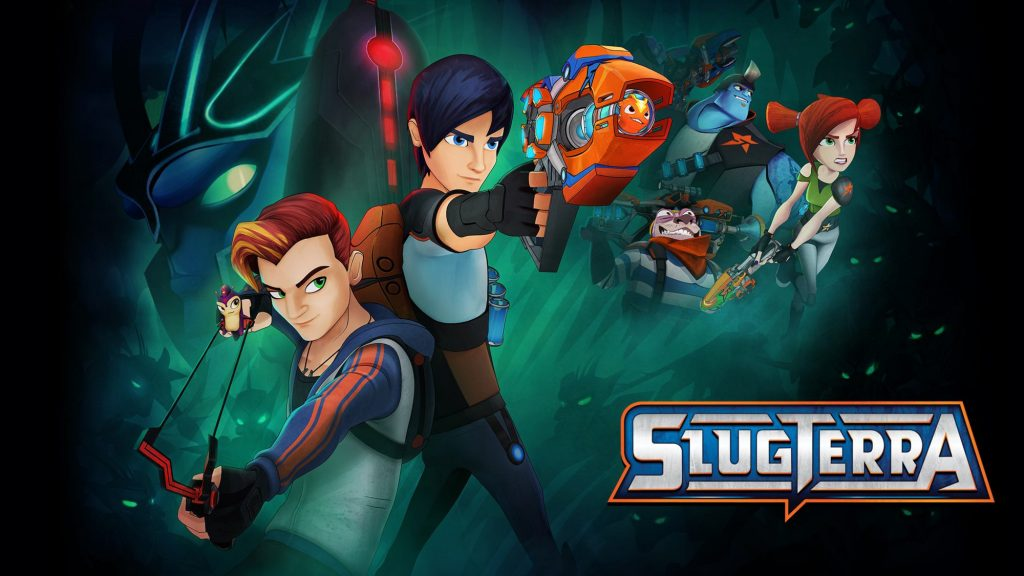 slugterra-wallpapers-x-for-iphone-PIC-MCH02526-1024x576 Slugterra Wallpaper For Iphone 18+