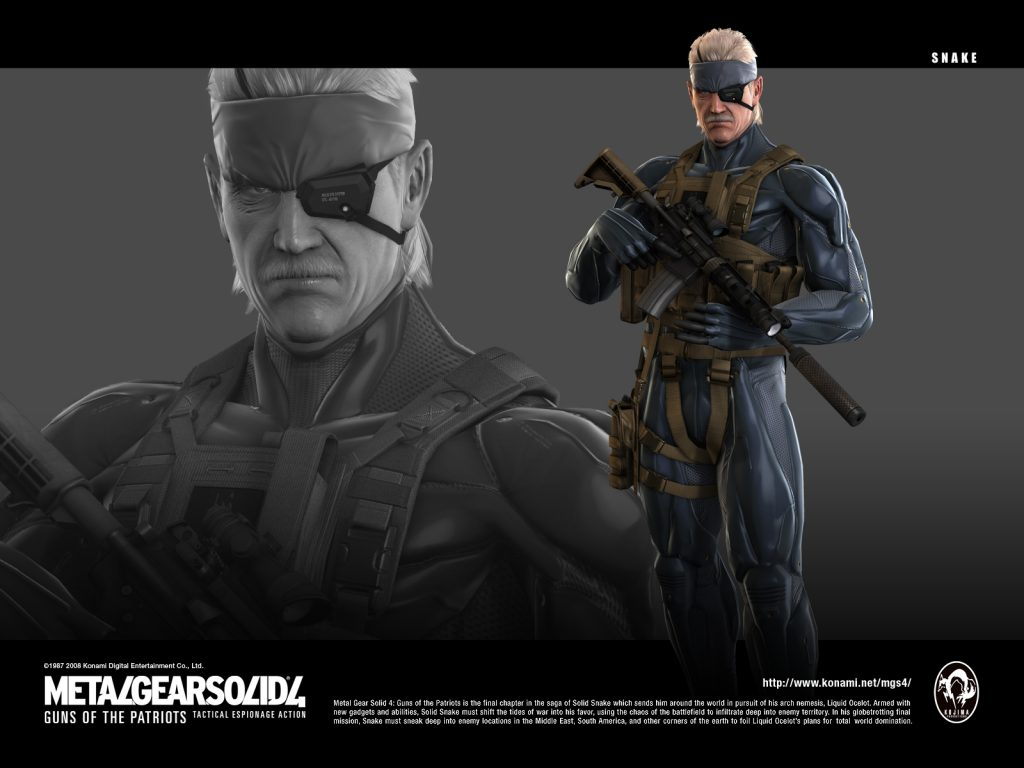 solid-snake-wallpaper-PIC-MCH0102856-1024x768 Metal Gear Solid V Snake Wallpaper 21+