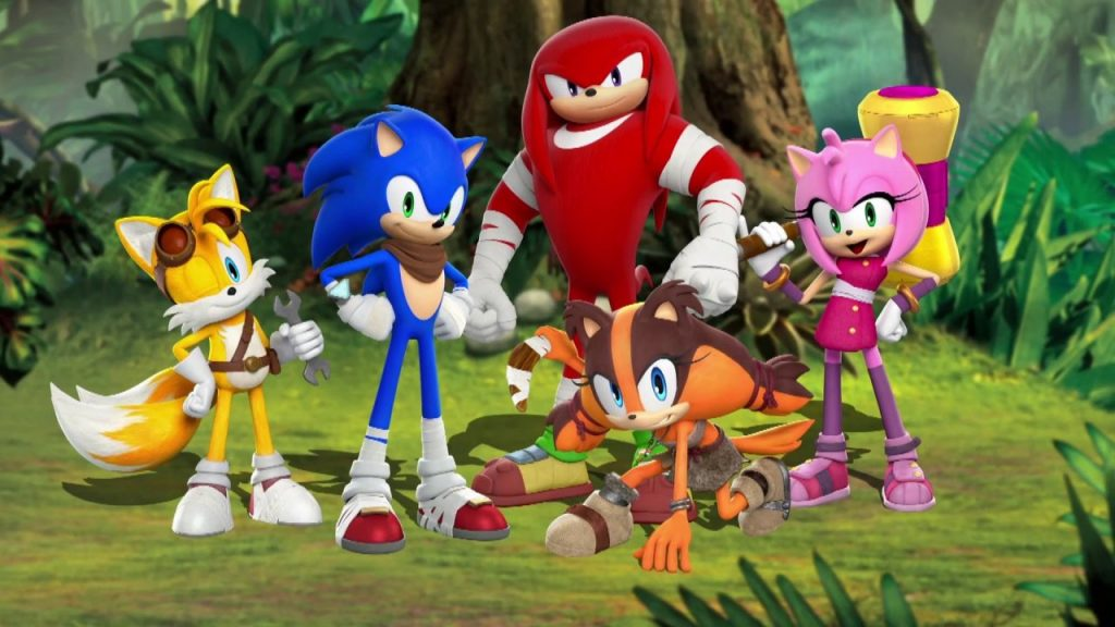 sonic-dash-sonic-boom-PIC-MCH0102875-1024x576 Sonic The Hedgehog Live Wallpapers 26+