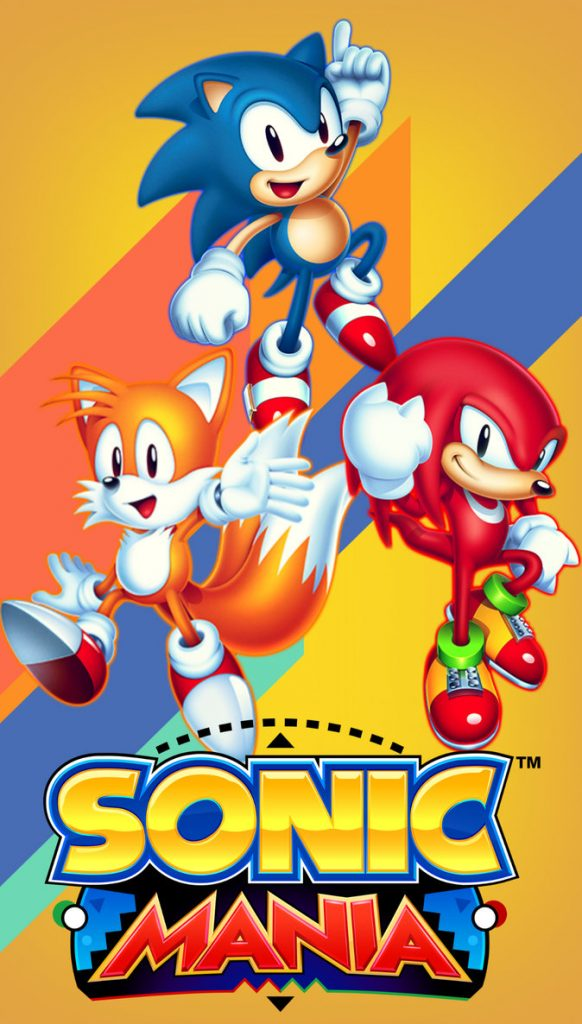 sonic-mania-wallpapers-PIC-MCH0102877-582x1024 Sonic The Hedgehog Live Wallpapers 26+