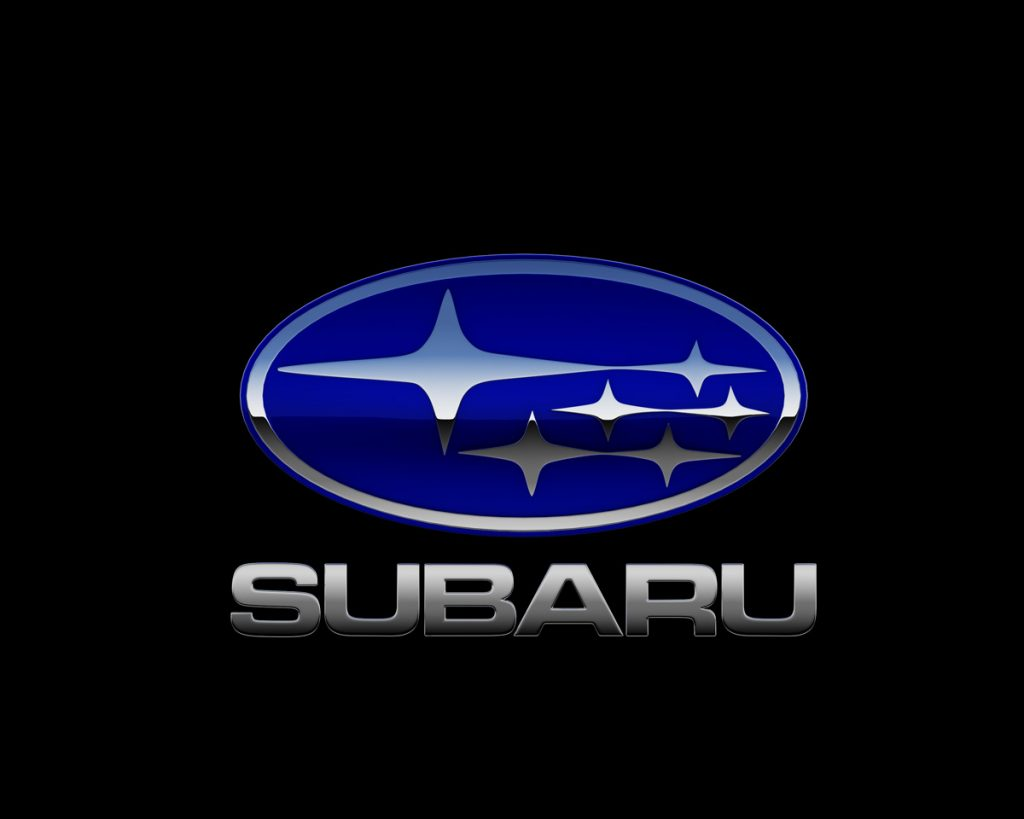 subaru-logo-backgrounds-For-Desktop-Wallpaper-PIC-MCH0104561-1024x819 Subaru Wallpaper Android 36+
