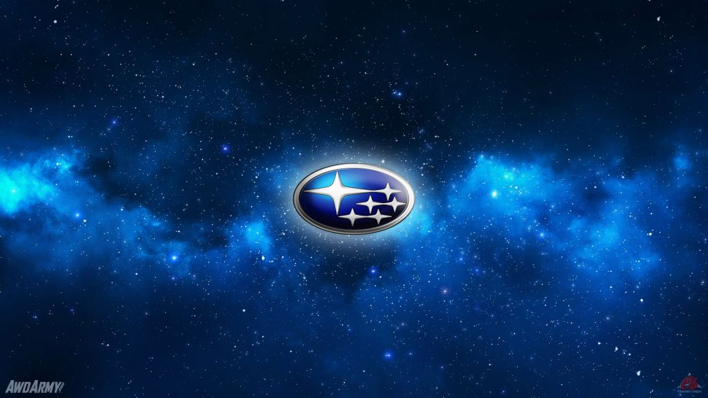 subaru-logo-wallpapers-for-android-For-Desktop-Wallpaper-PIC-MCH0104584-1024x576 Subaru Wallpaper Android 36+