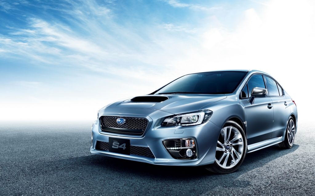 subaru-wrx-s-japan-wide-PIC-MCH09963-1024x640 Subaru Wallpaper Android 36+