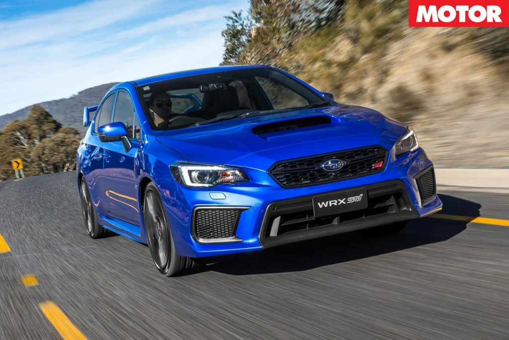 subaru-wrx-sti-australian-pricing-announced-motor-in-subaru-wrx-eyesight-android-wallpape-PIC-MCH010296-1024x683 Subaru Wallpaper Android 36+
