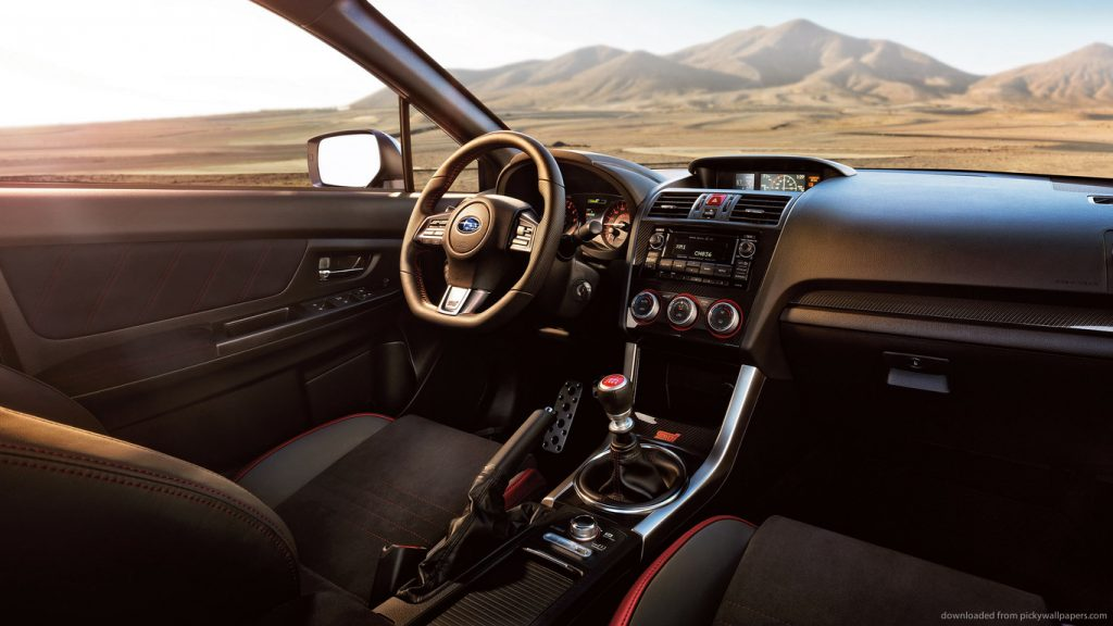 subaru-wrx-sti-launch-edition-interior-PIC-MCH0104620-1024x576 Subaru Wallpaper 1366x768 32+