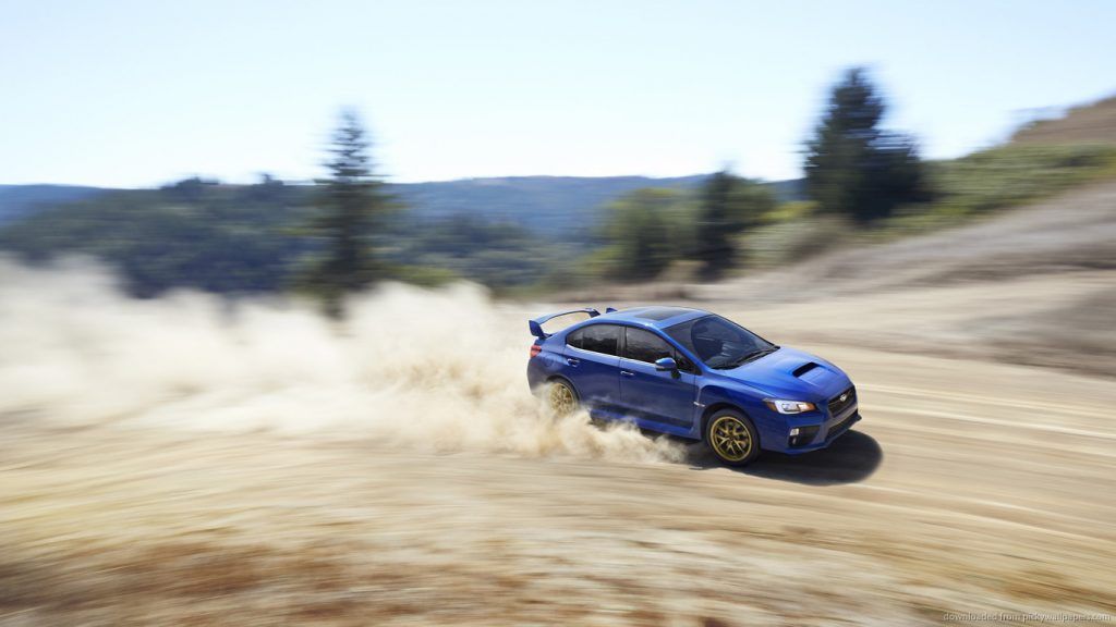 subaru-wrx-sti-launch-edition-rally-PIC-MCH0104625-1024x576 Subaru Wallpaper 1366x768 32+