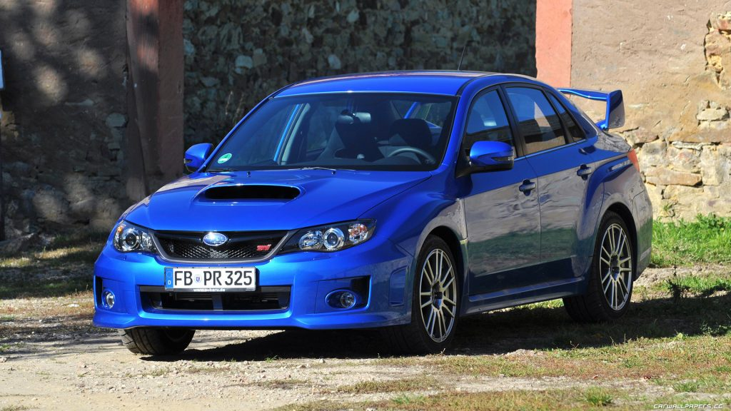subaru-wrx-wallpaper-x-for-android-PIC-MCH01764-1024x576 Subaru Wallpaper Android 36+