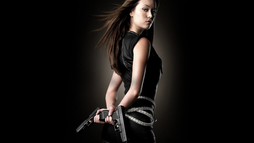 summer-glau-guns-weapons-terminator-the-sarah-connor-chronicles-cameron-phillips-black-background-PIC-MCH0104709-1024x576 Summer Glau Wallpaper Iphone 47+