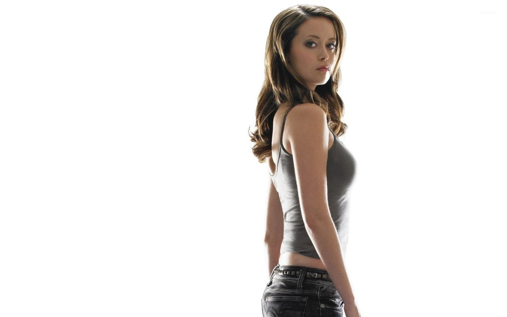 summer-glau-terminator-wallpaper-x-for-iphone-PIC-MCH025092-1024x640 Summer Glau Wallpaper Iphone 47+