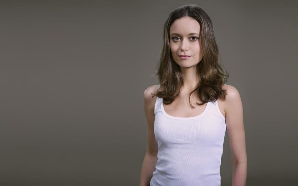 summer-glau-wallpapers-PIC-MCH0104721-1024x640 Summer Glau Wallpaper Iphone 47+