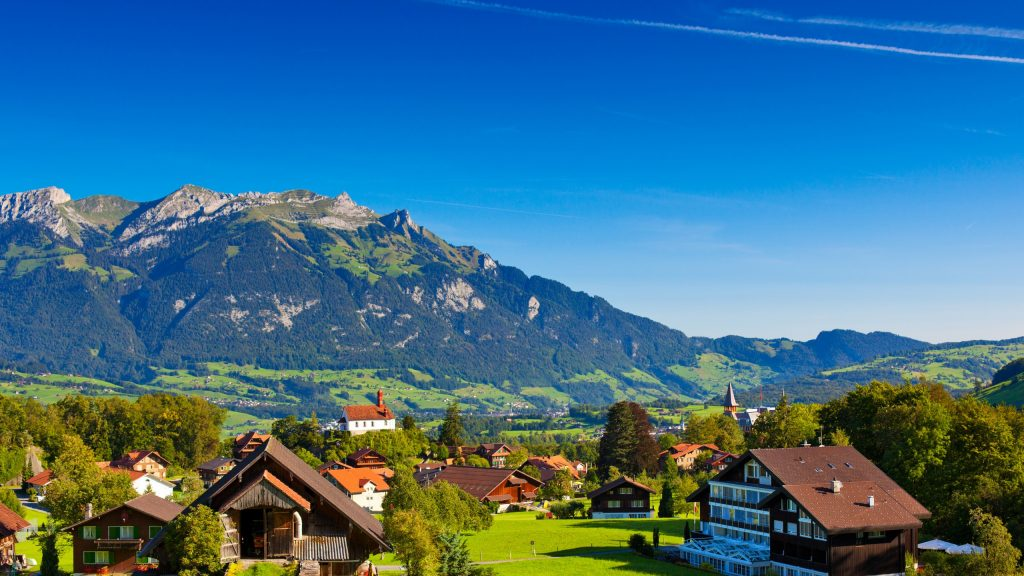 swiss-alps-x-mountains-town-switzerland-k-PIC-MCH0105298-1024x576 Switzerland Wallpapers 1366x768 34+
