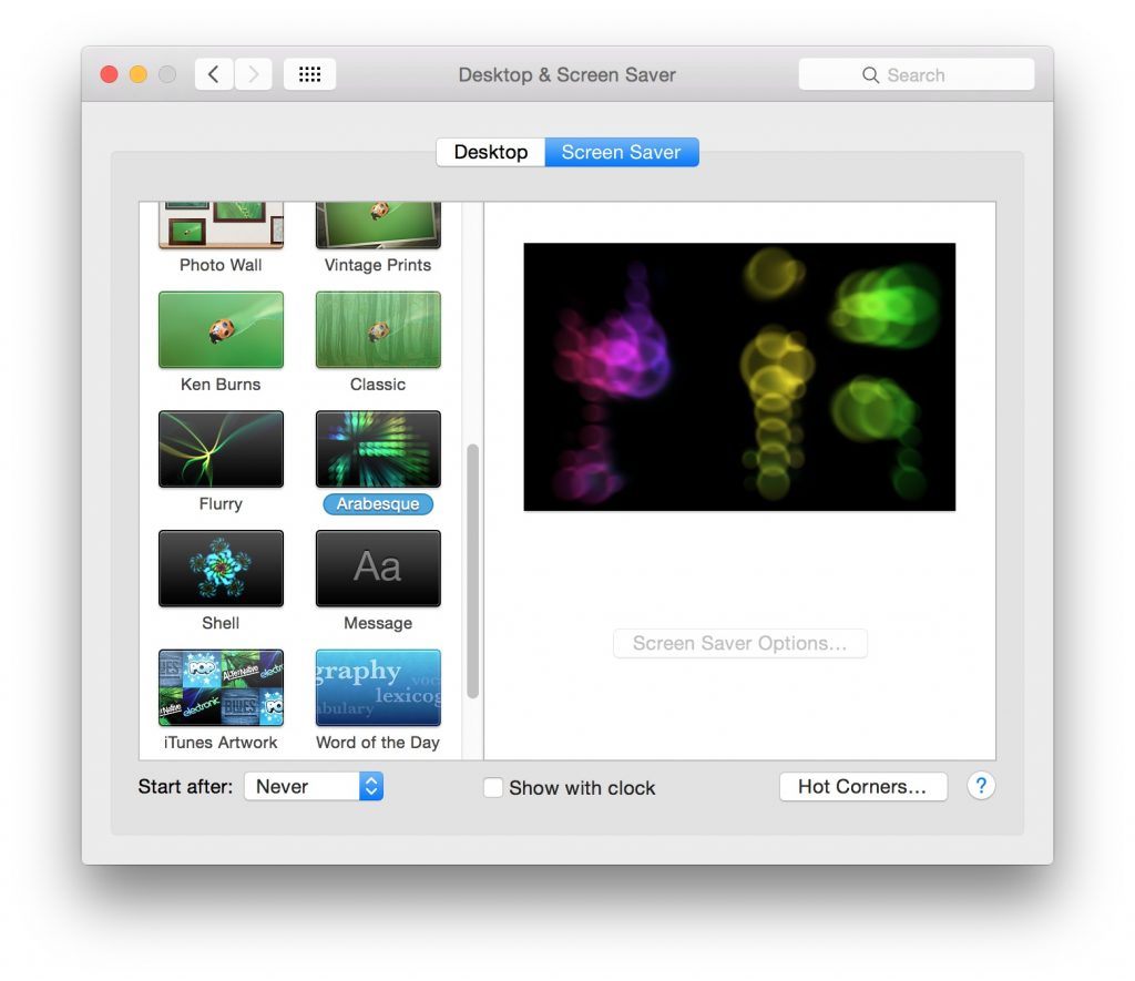 system-preferences-screen-saver-mac-PIC-MCH0105458-1024x885 How To Set Wallpaper On Mac Puter 12+