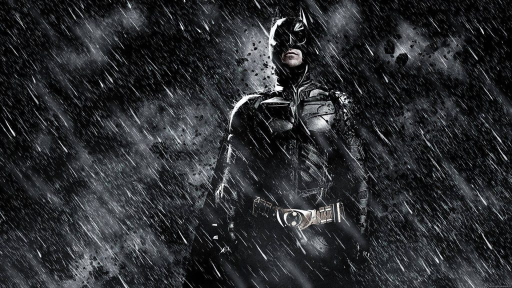 the-dark-knight-wallpaper-PIC-MCH018356-1024x576 Dark Knight Wallpaper For Mobile 41+