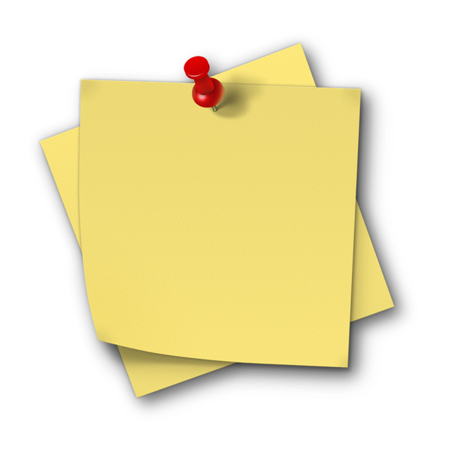 the-yellow-clipart-sparknotes-PIC-MCH0107149 Gilman The Yellow Wallpaper Sparknotes 16+