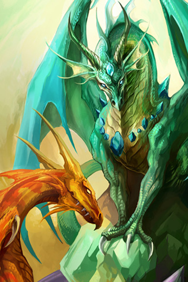 tiosbV-PIC-MCH0107549 Hd Dragon Wallpaper For Iphone 40+