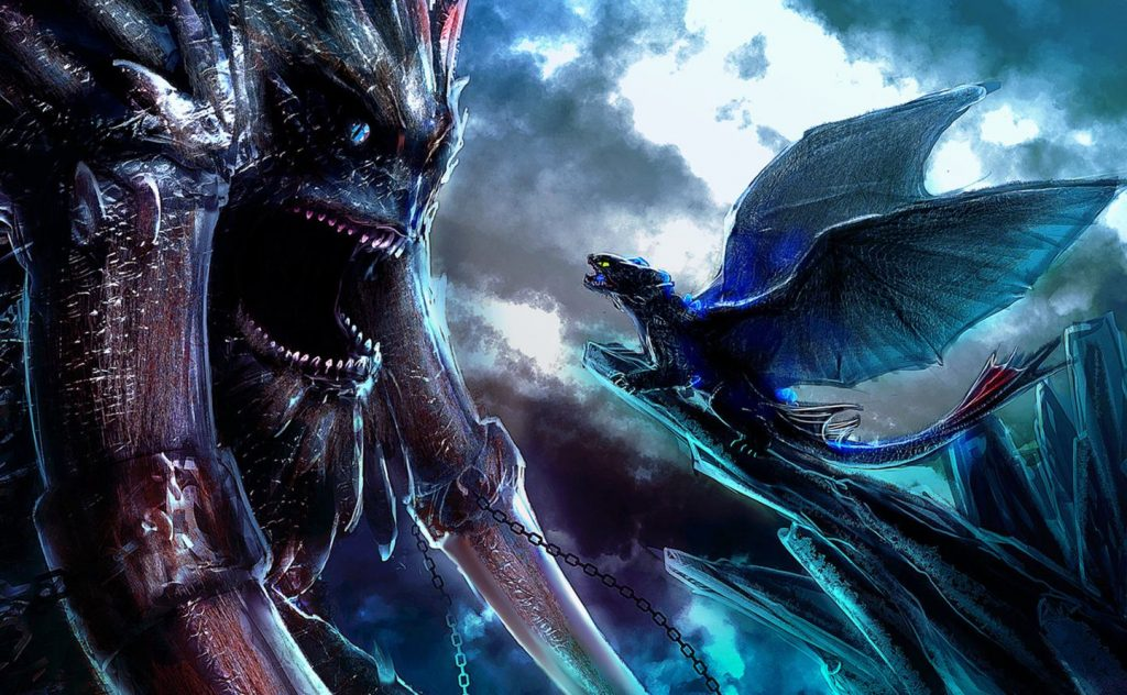 toothless-wallpaper-hd-PIC-MCH0107712-1024x632 Hd Dragon Wallpapers For Laptop 56+
