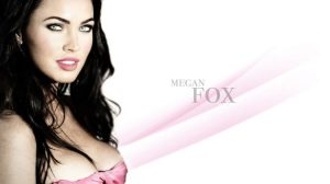 Megan Fox Wallpaper Iphone 17+