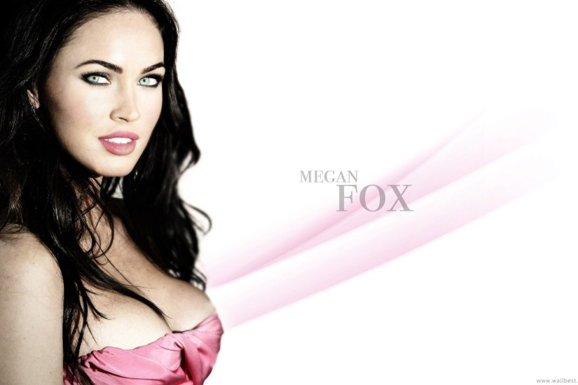 top-megan-fox-wallpaper-x-for-iphone-s-PIC-MCH012387 Megan Fox Wallpaper Iphone 17+