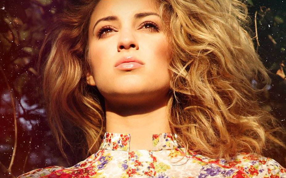 tori-kelly-foreword-PIC-MCH0107857 Free Tori Kelly Wallpaper 19+