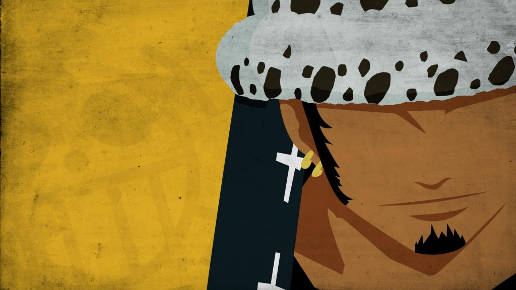 trafalgar-law-new-world-clipart-PIC-MCH0108031-1024x576 Law Wallpaper One Piece 29+