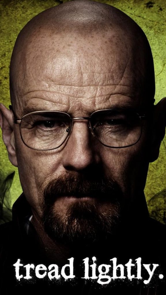 tread-lightly-breaking-bad-wallpaper-x-PIC-MCH0108098-576x1024 Breaking Bad Wallpaper 1080x1920 20+