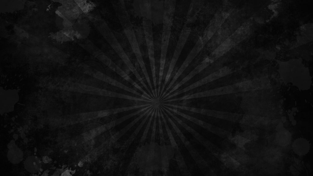 tumblr-backgrounds-grunge-x-for-hd-p-PIC-MCH05957-1024x576 Hd Desktop Wallpapers Tumblr 48+