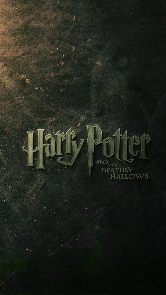 tumblrnrr-pBaNDqK-PIC-MCH0108479-576x1024 Harry Potter Wallpapers Cool Logo Members On Harry 20+