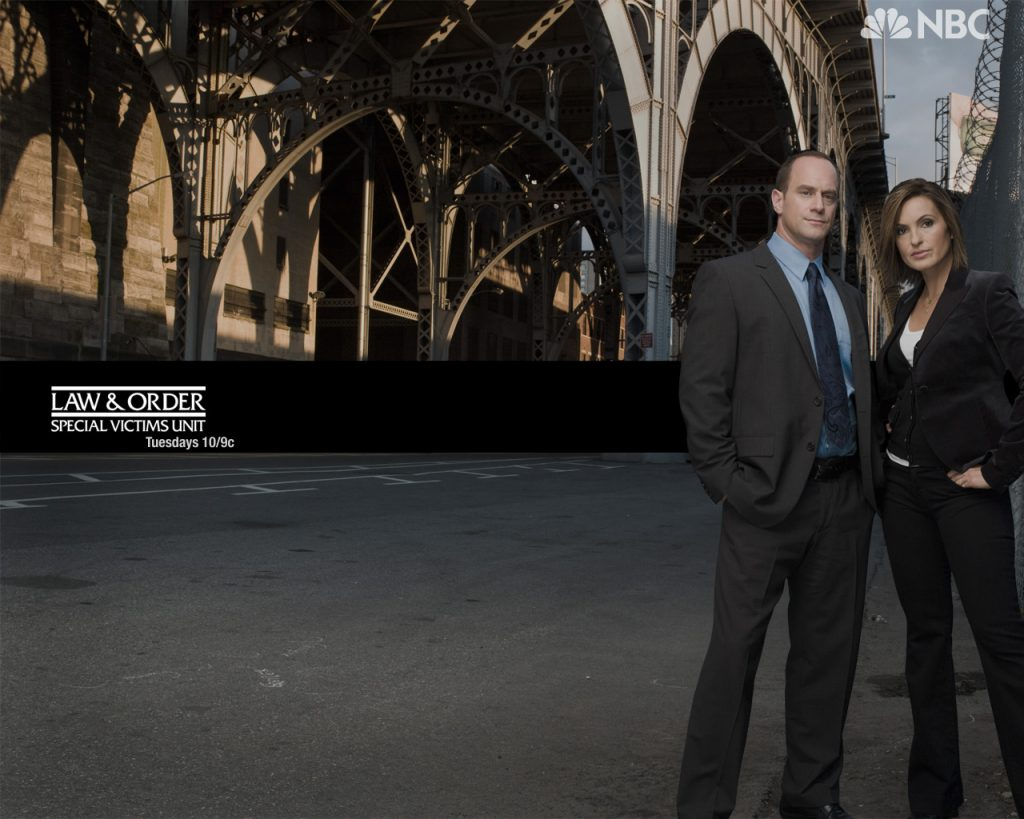 tv-law-order-special-victims-unit-PIC-MCH0108569-1024x819 Wallpaper Law And Order Svu 12+
