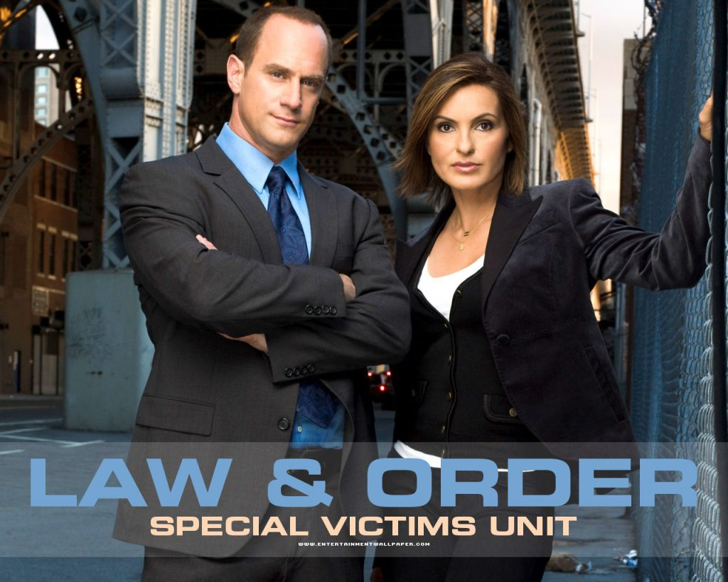tv-law-order-special-victims-unit-PIC-MCH0108570-1024x819 Wallpaper Law And Order Svu 12+