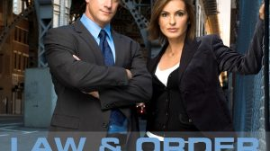 Wallpaper Law And Order Svu 12+