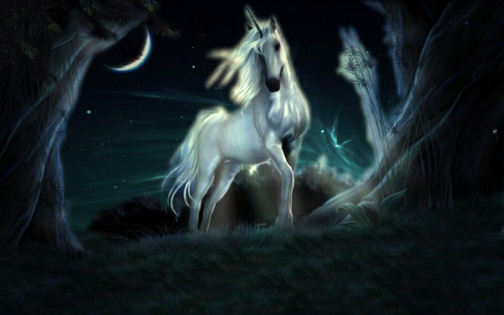 unicorn-PIC-MCH0109230-1024x640 Free Unicorn Wallpapers For Android 20+