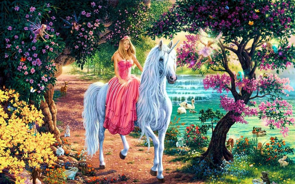 unicorn-wallpaper-photo-Is-Cool-Wallpapers-PIC-MCH0109242-1024x640 Free Unicorn Wallpapers For Android 20+