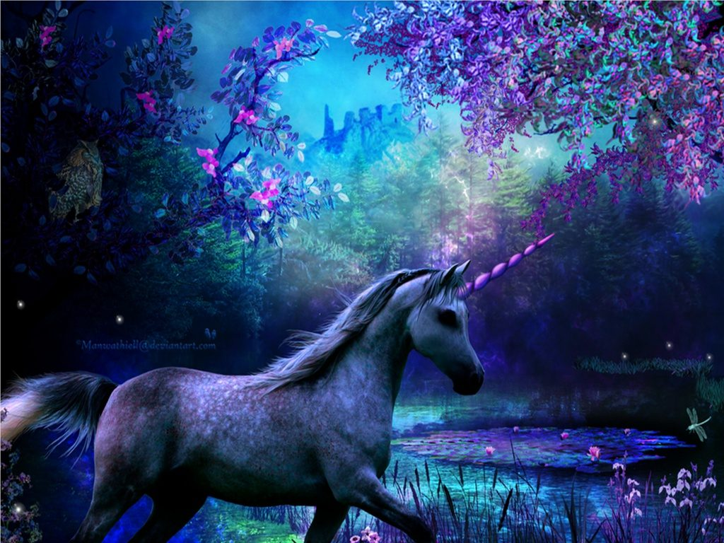 unicorns-wallpapers-PIC-MCH0109256-1024x768 Free Unicorn Wallpapers For Android 20+
