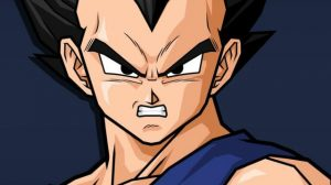 Hd Wallpapers Dragon Ball Z Iphone 28+