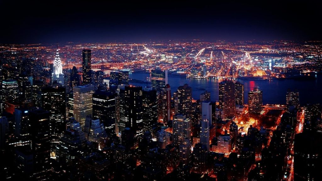 vertical-nyc-at-night-wallpaper-x-for-mac-PIC-MCH022070-1024x576 City Wallpaper Hd 1920x1080 35+