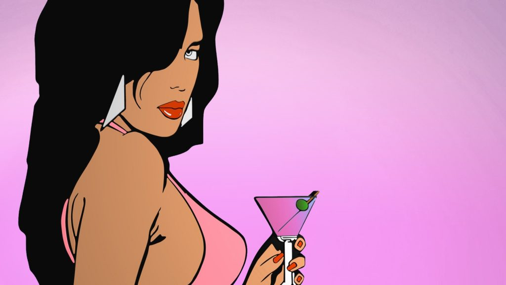 vertical-vice-city-wallpapers-x-desktop-PIC-MCH036888-1024x576 Grand Theft Auto Vice City Wallpapers 17+