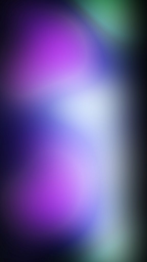 vmmrsssazmy-PIC-MCH07174-576x1024 Home Screen Wallpaper Iphone 7 Plus 20+