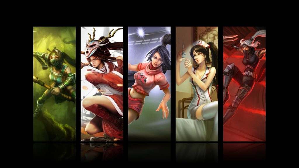 wallpaper-PIC-MCH0111359-1024x576 Akali Wallpaper 1920x1080 11+
