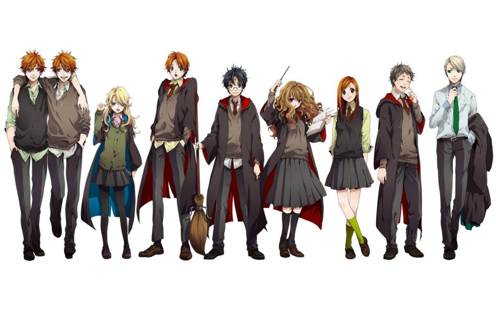 wallpaper-anime-cartoon-wallpapers-PIC-MCH0111456-1024x640 Harry Potter Wallpapers Cool Logo Members On Harry 20+