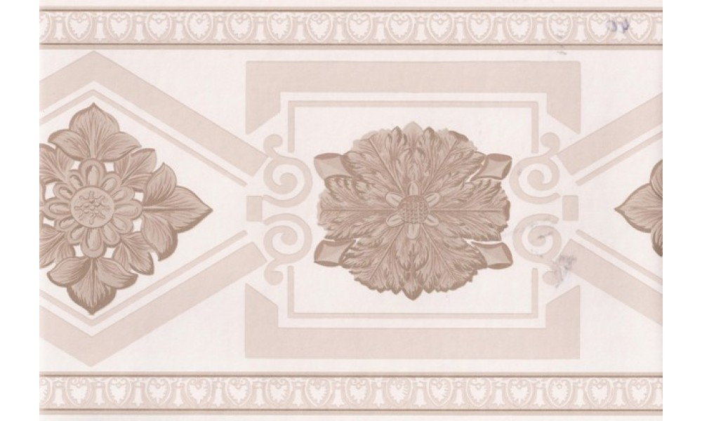 wallpaper-borders-ABB-x-PIC-MCH0111544 Gold Leaf Wallpaper Border 7+