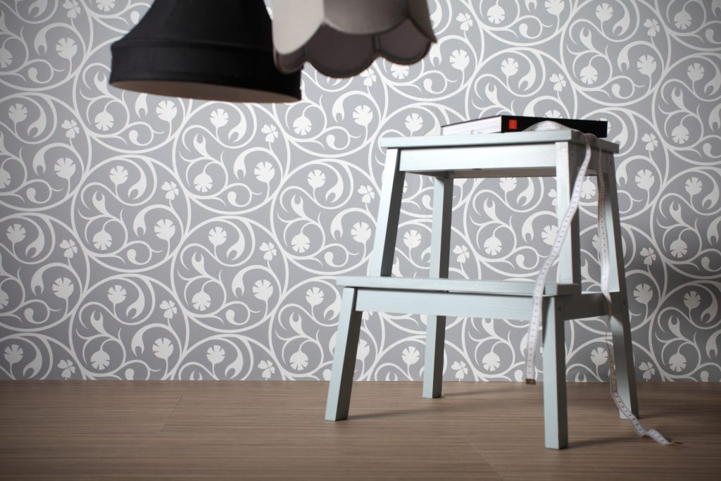 wallpaper-interior-design-best-wall-paper-interior-design-PIC-MCH0112050-1024x683 Thibaut Wallpaper Grcloth 18+